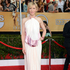 Cate Blanchett in Givenchy. Photo / AP