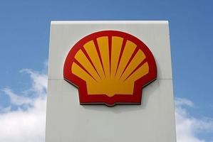 Shell predicts the end of petrol cars by 2070