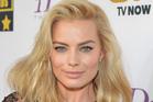 Australian star Margot Robbie is replacing Amanda Seyfried in the film Z for Zachariach.