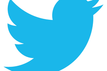 What is the point of Twitter? Photo / Thinkstock