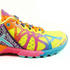 For Women: Asics Noosa Tri 9, $239.90, from The Shoe Clinic.