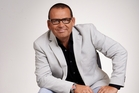 Paul Henry says his new show will be fun, informative and at times a bit on the edge.