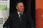 John Key delivered his 'State of the Nation' style speech which has kicked off the election year with new developments in the education sector.