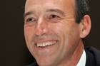 Graeme Hart's wealth is estimated at between US$5.5 billion and US$7.1 billion.