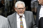 Rolf Harris is reportedly being bullied by other inmates. Photo / Getty
