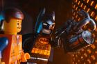 Will Arnett will return for a Lego Batman spin-off film.