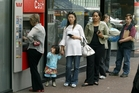 Would people get all their money back if banks fail? It's not certain. Photo / Dean Purcell
