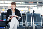 It pays to have a flexible approach when looking for deals on flights. Photo / 123RF