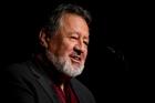 John Drinnan: TVNZ losing Maori link