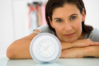 Timing is an important but often ignored factor in drug effectiveness - expert. Photo / Thinkstock