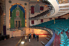 The ownership and management structure of the reopened theatre have also yet to be finalised.