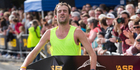 View: Auckland Marathon highlights