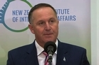"""Up to 80 New Zealanders have been linked to the extremist group Islamic State, with half of them on a government watch list, Prime Minister John Key has revealed. In a major speech on national security in Wellington this morning, Mr Key said agencies had a watch list of between 30 and 40 people who were """"of concern in the foreign fighter context"""". """"These are people in, or from New Zealand who are in various ways participating in extremist behaviour""""."""