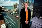 Julie Read says it is a pivotal time for the SFO. Photo / Dean Purcell
