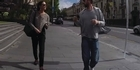 Watch: This is what happens when you do the Catcall video in NZ