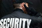 America's preoccupation with safety and struggle with high-profile shootings has resulted in a boom in the number of security guards and private patrol officers. Photo / Thinkstock
