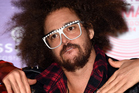 Redfoo has defended his new music video as a