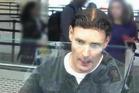 Convicted murderer and child sex offender Phillip John Smith left New Zealand for Brazil.