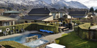View: Wanaka Luxury Apartments, Otago