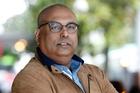 Kushmangaran Nair was employed as branch supervisor at the Papatoetoe branch since May 2013.