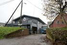 The strain of bird flu in England is the same as the one discovered in the Netherlands' village of Hekendorp. Photo / AFP