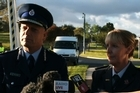 Police say Phillip Smith will be kept safe in prison after convicted killer and child abuser returns to New Zealand.