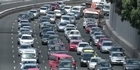Your views: Auckland traffic chaos