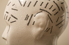 Research into the complex causes of schizophrenia continues. Photo / Thinkstock