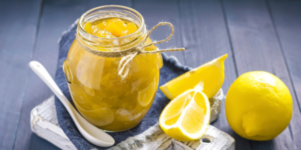 Dordy from Auckland has a great tip for lemons. Photo/Thinkstock