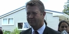 Watch: Cunliffe defends accusation of misleading NZ public