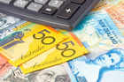 Currency strategists are not ruling out further gains in the cross rate as interest rates look increasingly likely to go their separate ways. Photo / Thinkstock