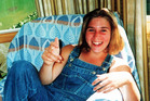 Kirsty Bentley vanished on 31 Dec 1998 while walking her dog on the Ashburton riverbank.