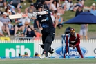 Kane Williamson has been in career-best form in January.Photo/File