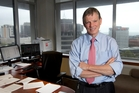 Some expect Graeme Wheeler to take a more pre-emptive approach to adjusting the official cash rate. Photo / Mark Mitchell