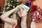 Take a look back at some of our alcohol-related stories this year to help cure your holiday hangover. Photo / 123RF