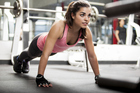 Gyms all over the country understand the body hatred many of us are experiencing right now. Photo / Thinkstock