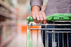 Supermarkets are leading a Buy Australia campaign. Photo / Thinkstock