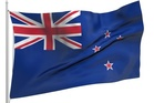 New Zealand needs a more distinctive flag. Photo/Thinkstock