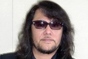 Mamoru Samuragochi. Photo  /  AP