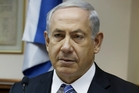Ministers in the Cabinet of Israeli Prime Minister Benjamin Netanyahu accused Kerry of effectively endorsing anti-Semitic efforts to impose sanctions on the country.
