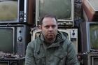 Splore: DJ Shadow takes things back to basics
