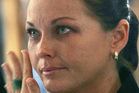 Schapelle Corby has been in jail in Indonesia since drugs were found in her bag in 2004. Photo / Getty Images