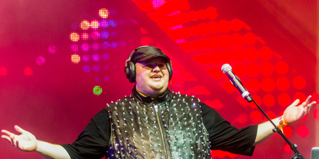Kim Dotcom needs to get back to his roots to get the Internet Party back on track - individualism, flamboyance and disruptive business models.