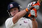 Craig Cachopa. Photo / NZ Herald