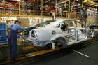 Tony Abbott has rejected further subsidies to the car industry, allowing Holden to quit production and risking the departure of Toyota, the sole remaining car-maker.