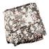 Frette 100 per cent cotton sateen quilt, $1683, from Cavit & Co. Ph (09) 358 3771