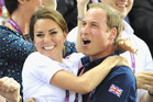 The Duke and Duchess of Cambridge will tour Australia and New Zealand for three-and-a-half-weeks. Photo / Getty