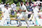 Ish Sodhi. Photo / Getty Images