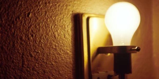 More than 9000 Tauranga customers have switched power companies. Photo/Thinkstock