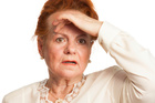 The numbers of people in New Zealand with dementia set to triple to 150,000 by 2050. Photo / Thinkstock